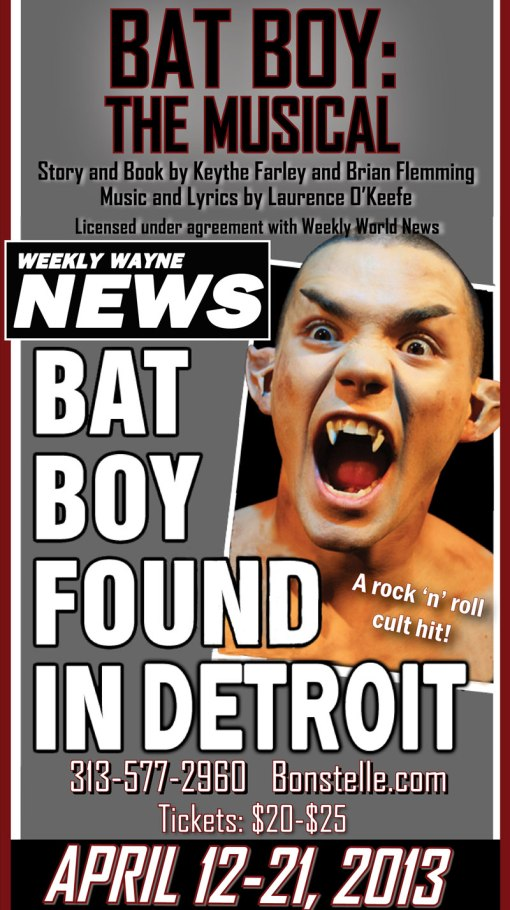 Bat-Boy-Poster-CLICK